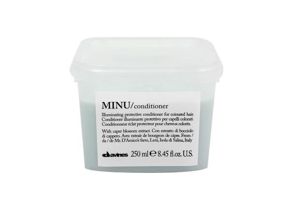 Minu Hair Conditioner 1000 ml