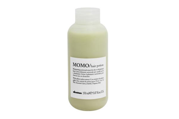 Momo Hair Potion 150 ml