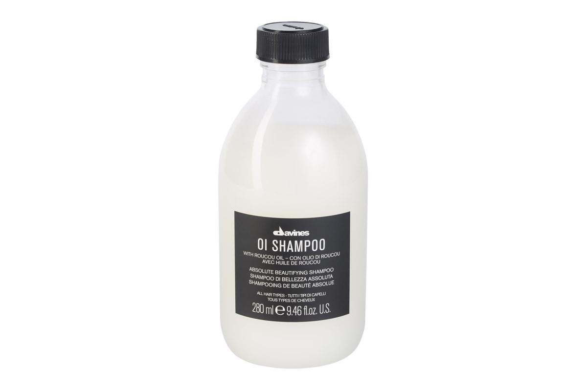 OI Shampoo 1000 ml
