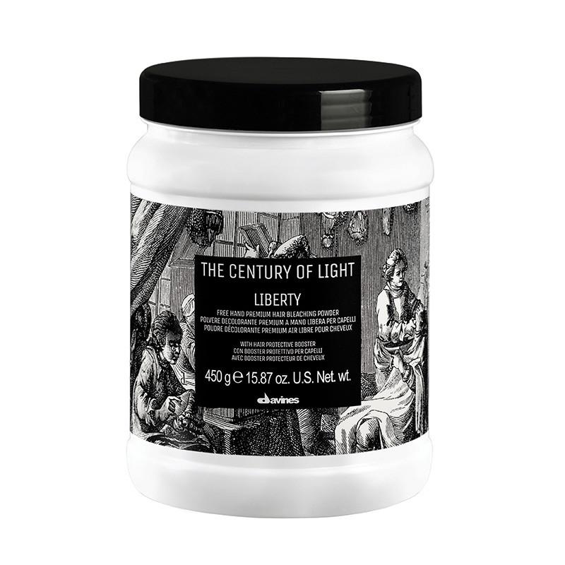 The Century Of Light Liberty 450 ml