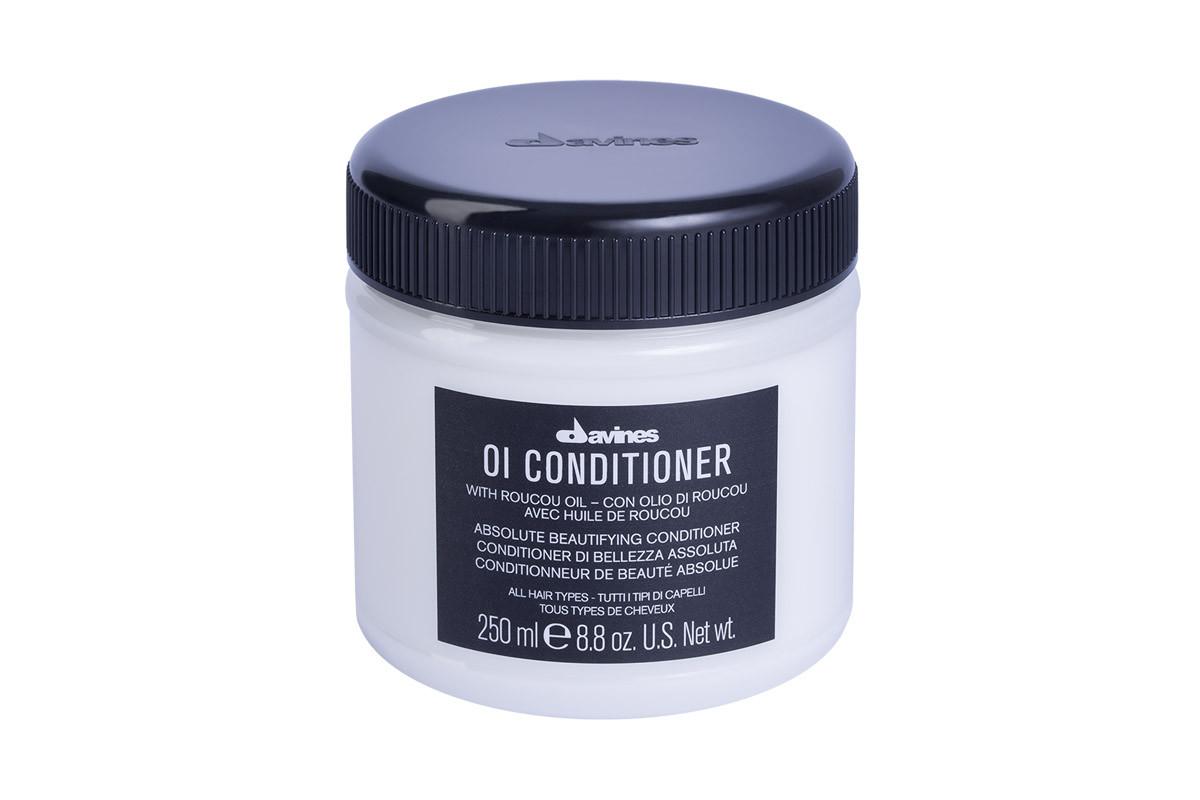OI Conditioner 1000 ml