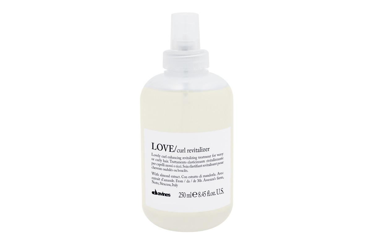 Love Curl Revitalizer 250 ml