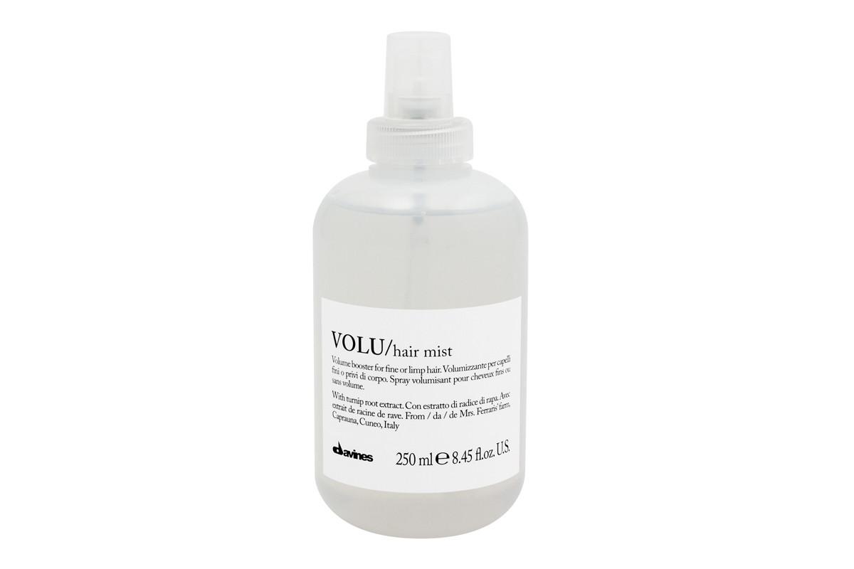Volu Hair Mist 250 ml