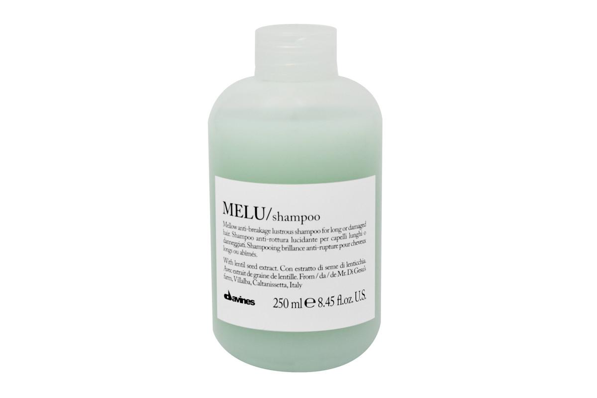 Melu Hair Shampoo 1000 ml