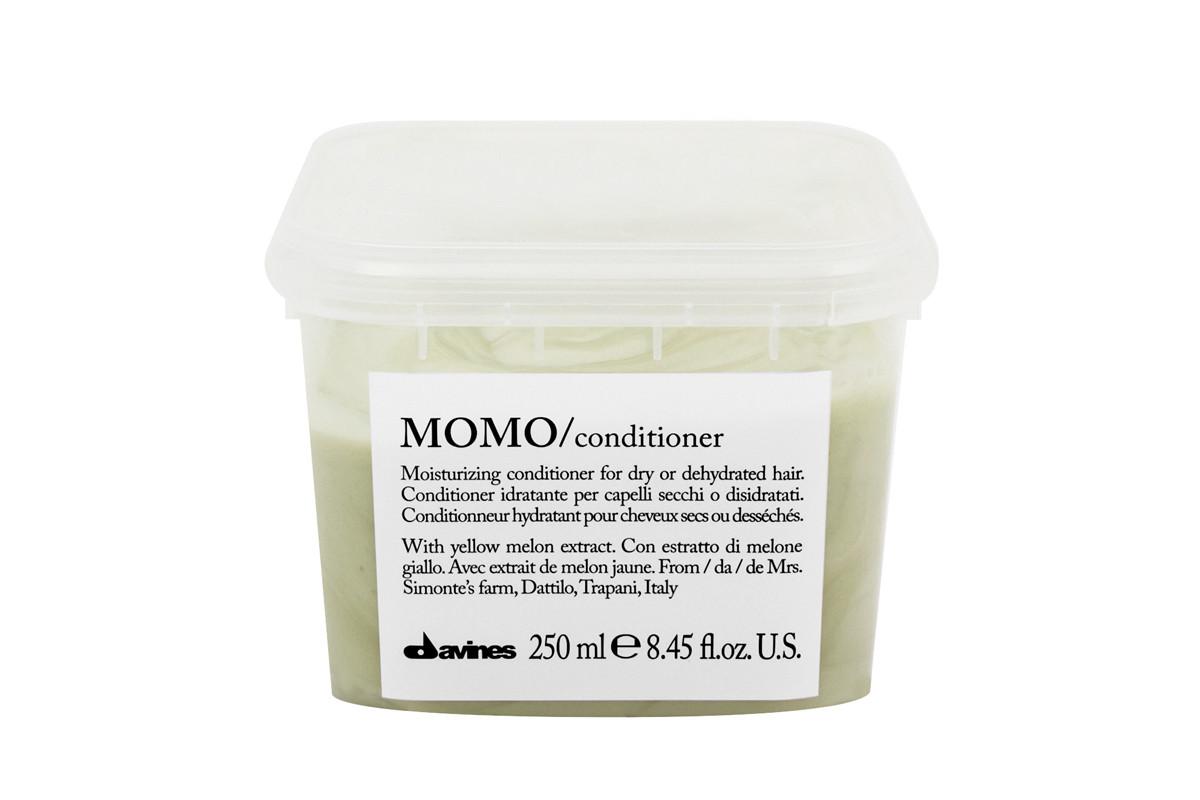 Momo Hair Conditioner 75 ml, 250 ml, 1000 ml