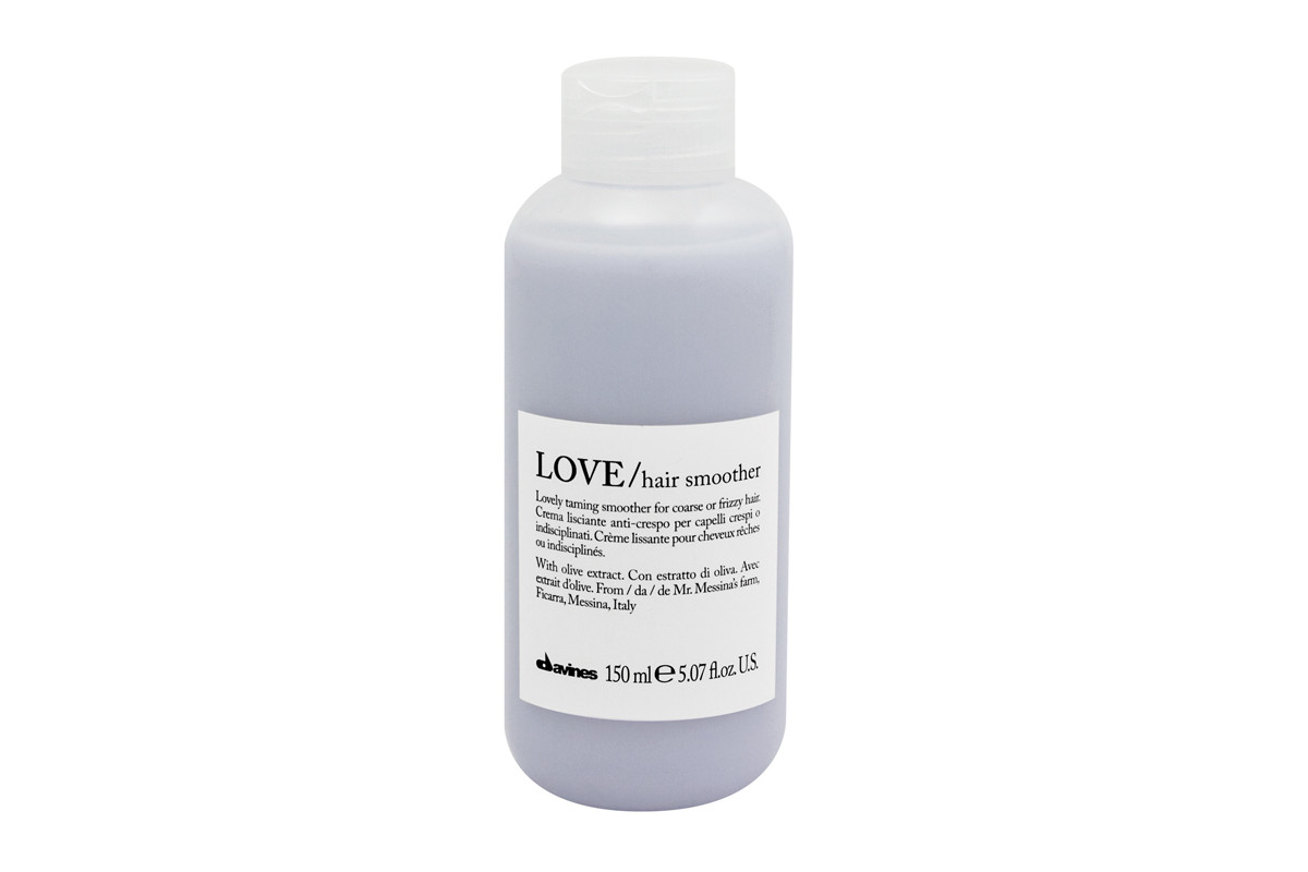 Love Hair Smoother 150 ml