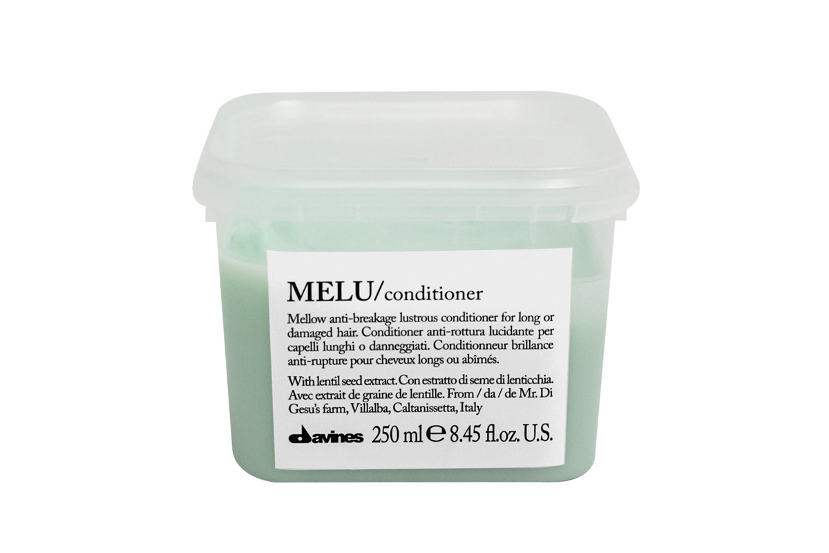 Melu Hair Conditioner 1000 ml