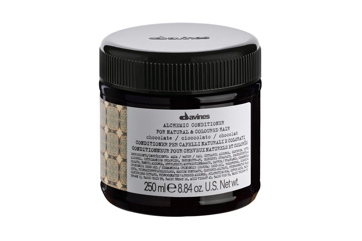 Alchemic Conditioner Chocolate 250 ml