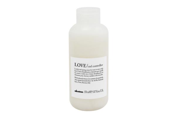 Love Curl Controller 150 ml