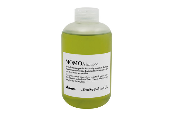 Momo Shampoo 75 ml, 250 ml, 1000 ml