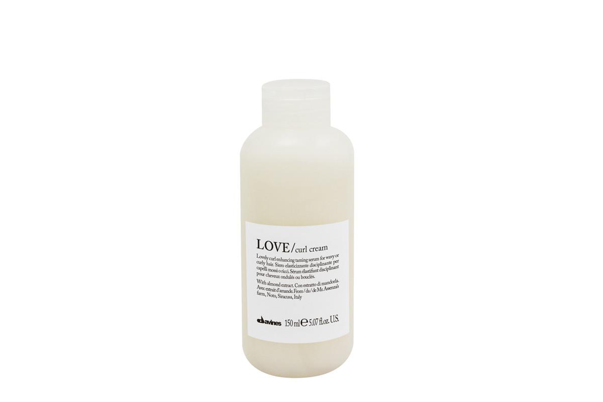 Love Curl Cream 150 ml