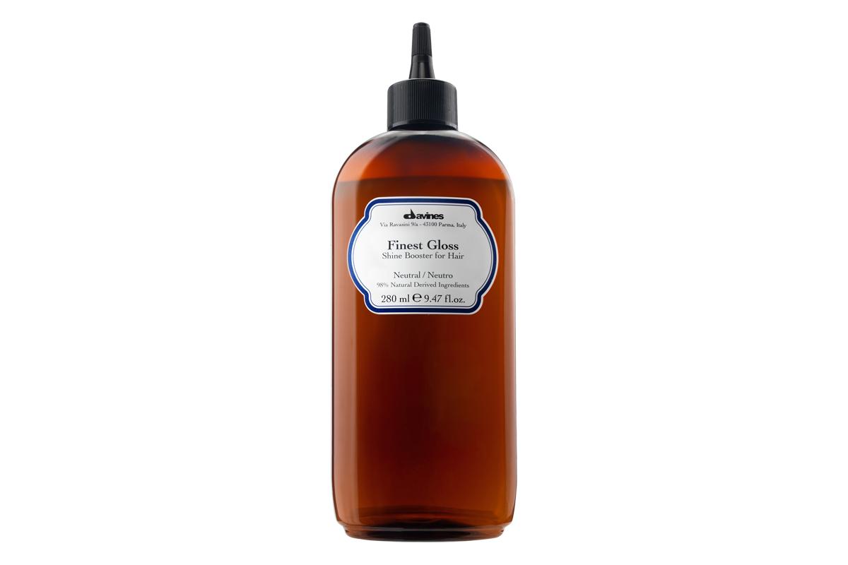 Finest Gloss Gel 280 ml
