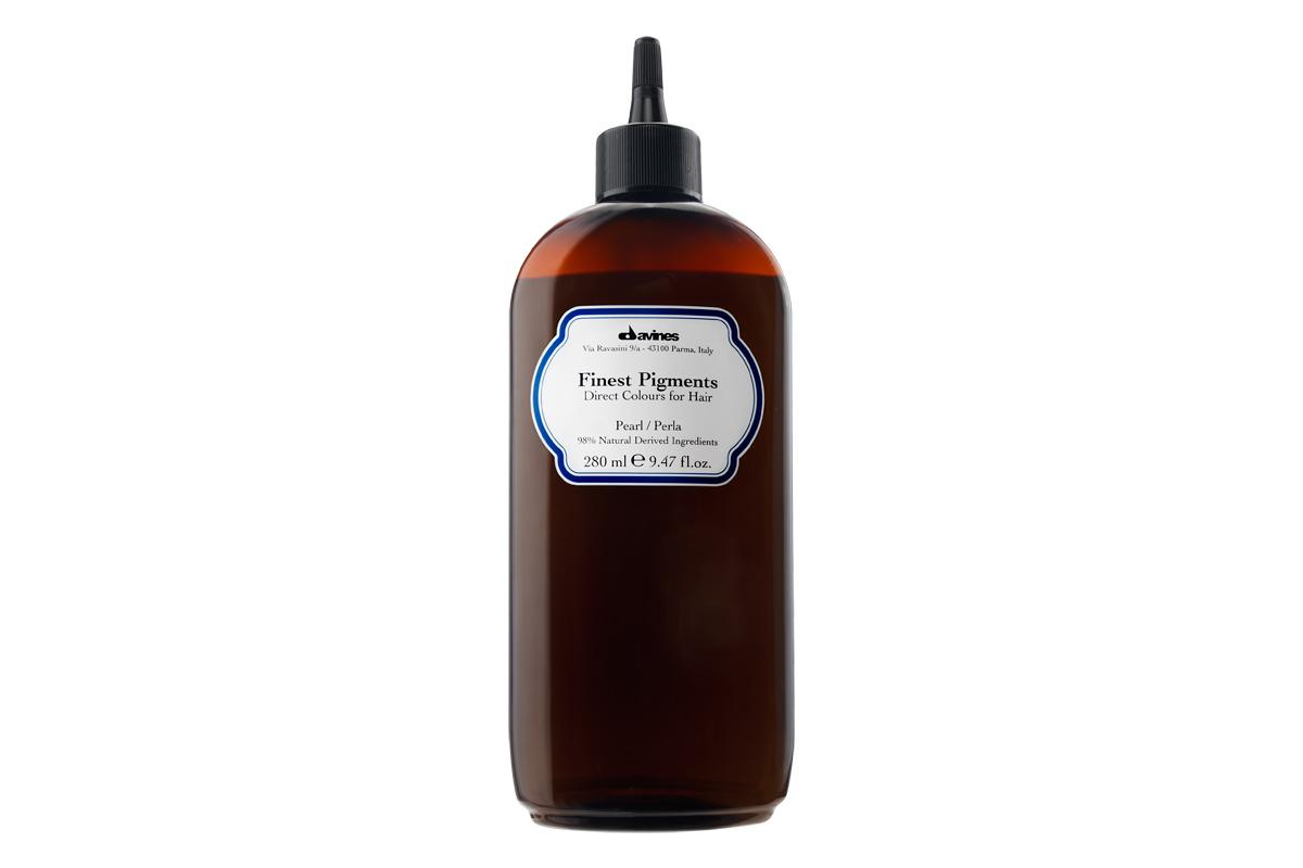 Finest Pigments Pearl 280 ml