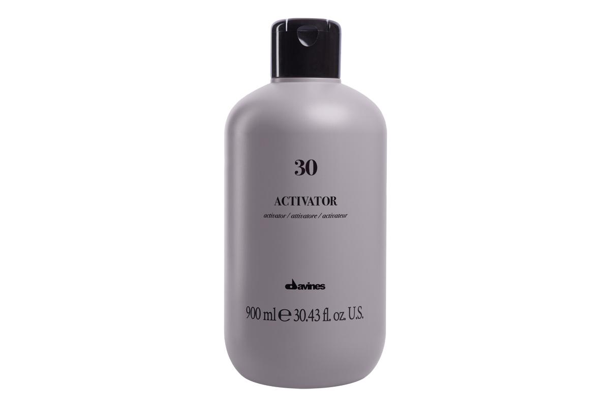 Activator 30 Vol. 900 ml