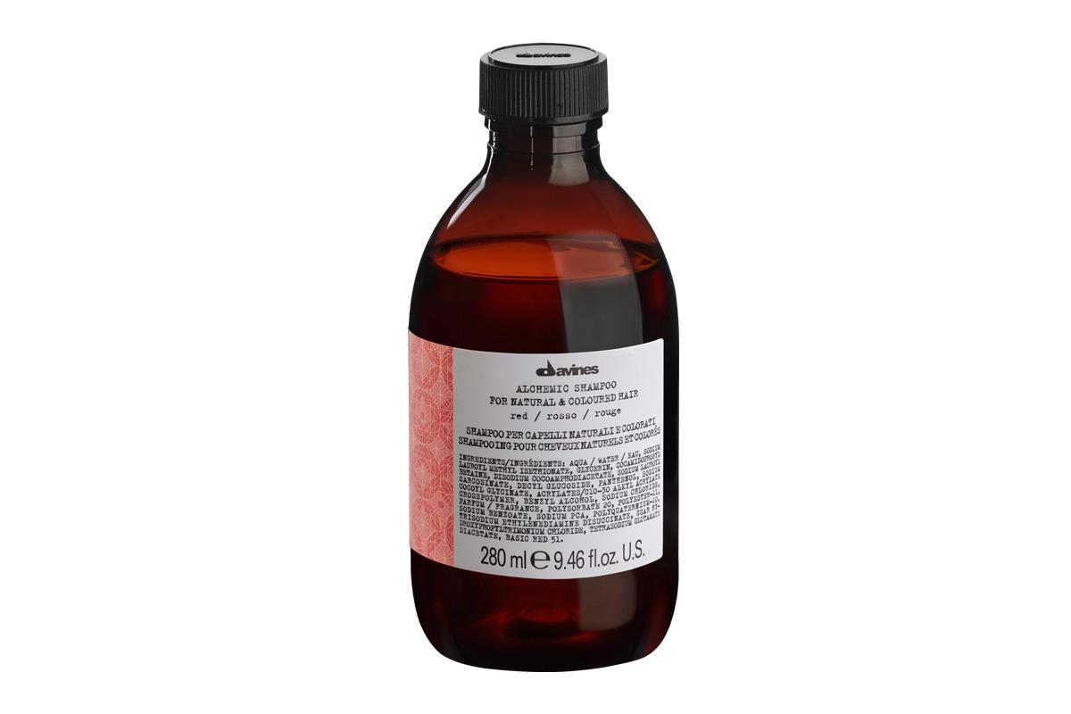 Alchemic Shampoo 280 ml