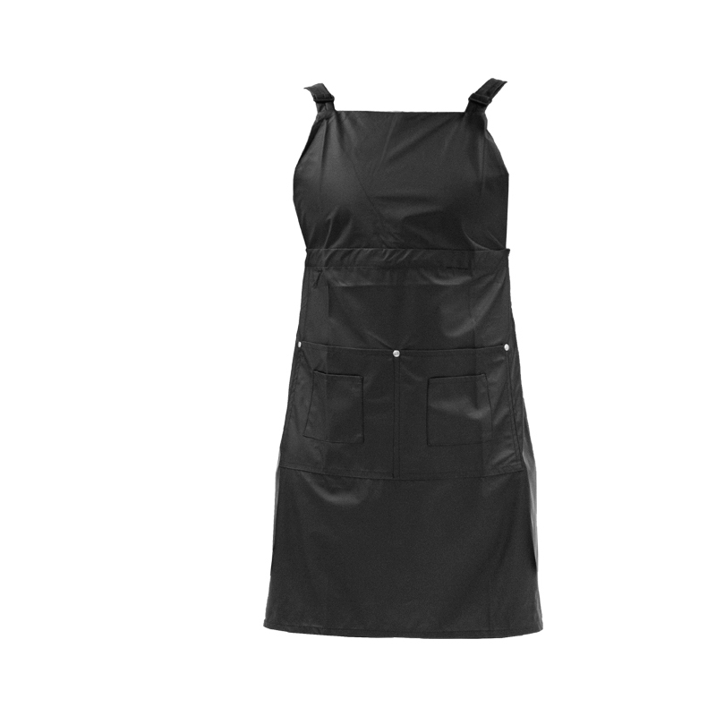 Proffesional Water Reppelent Apron