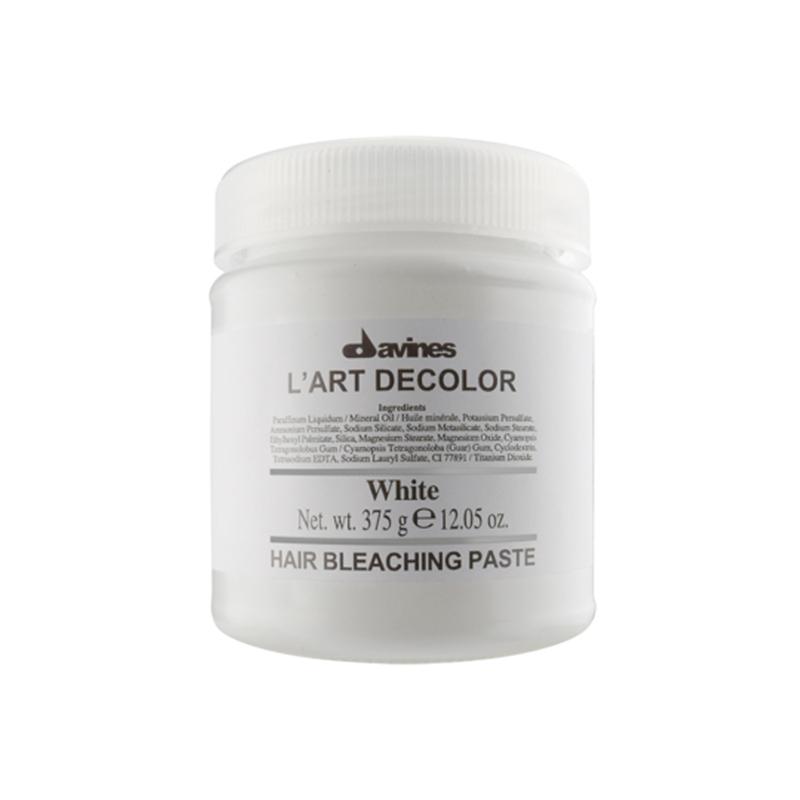 L'Art Decolor Bleaching Paste 375 g