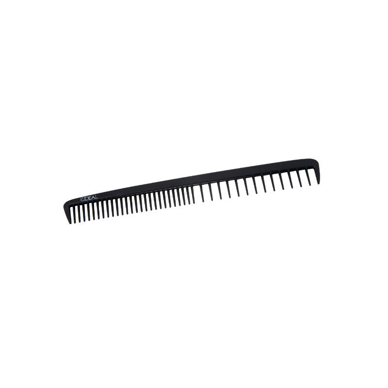 The Follower Cut Comb