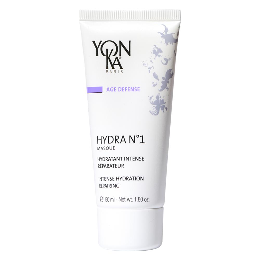 Hydra N° 1 Masque 50 ml