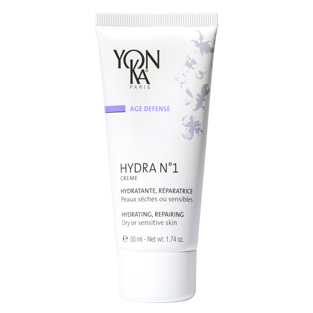 Hydra N° 1 Crème 50 ml