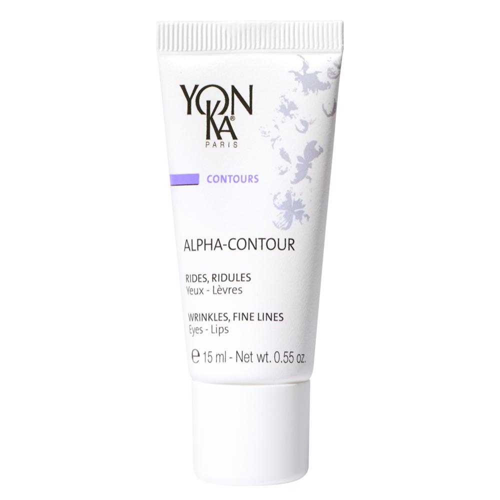 Alpha-Contour 15 ml