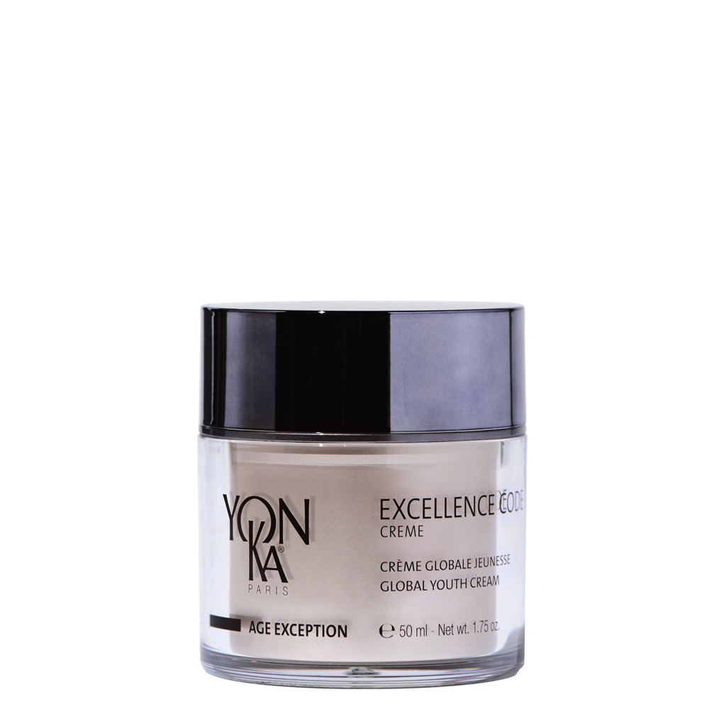Excellence Code Creme 50 ml
