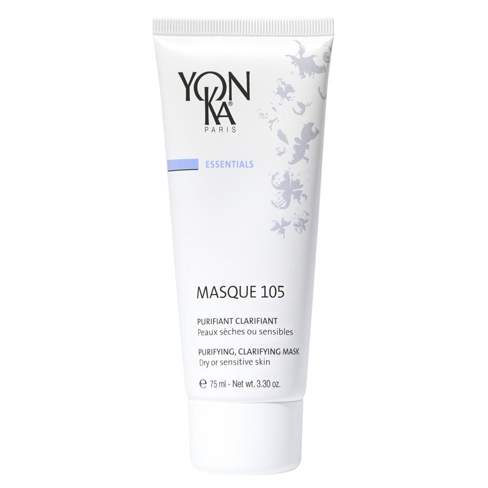 Masque 105 75 ml