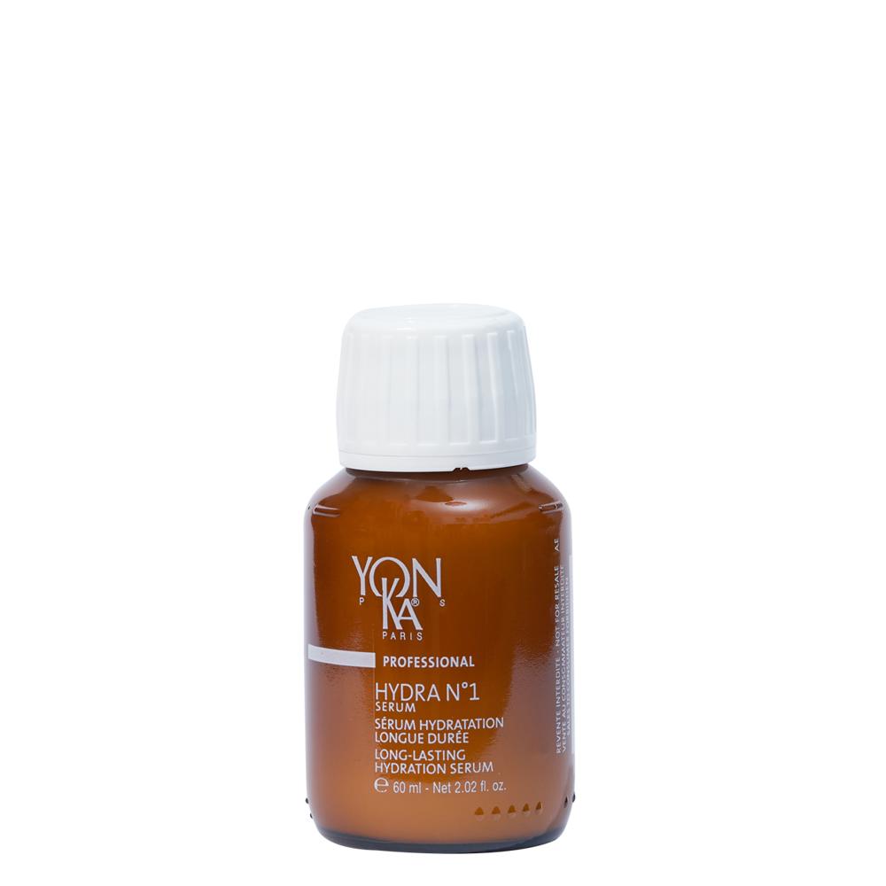 Hydra N° 1 Serum 60 ml