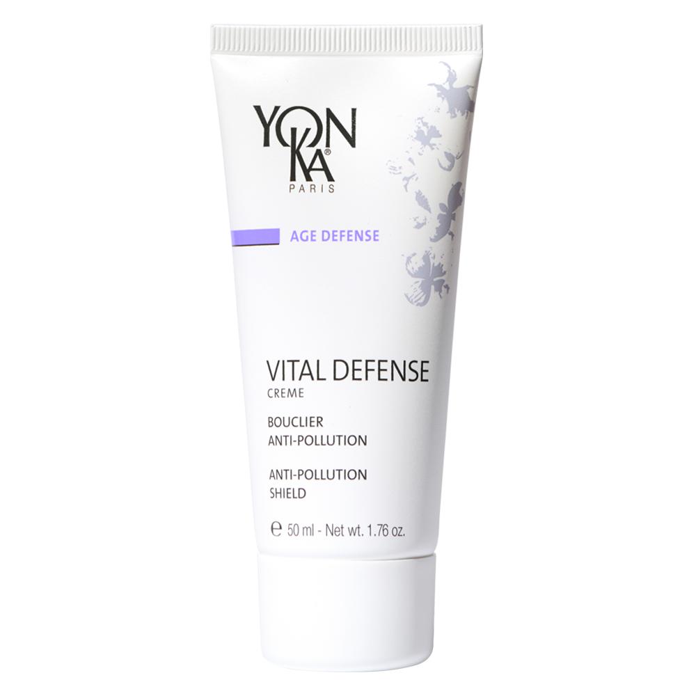 Vital Defense 50 ml