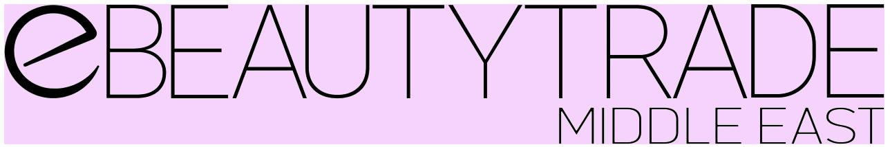 EBEAUTYTRADE