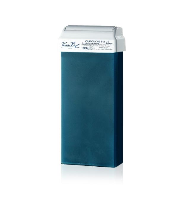 Cartidge Blue 100 g