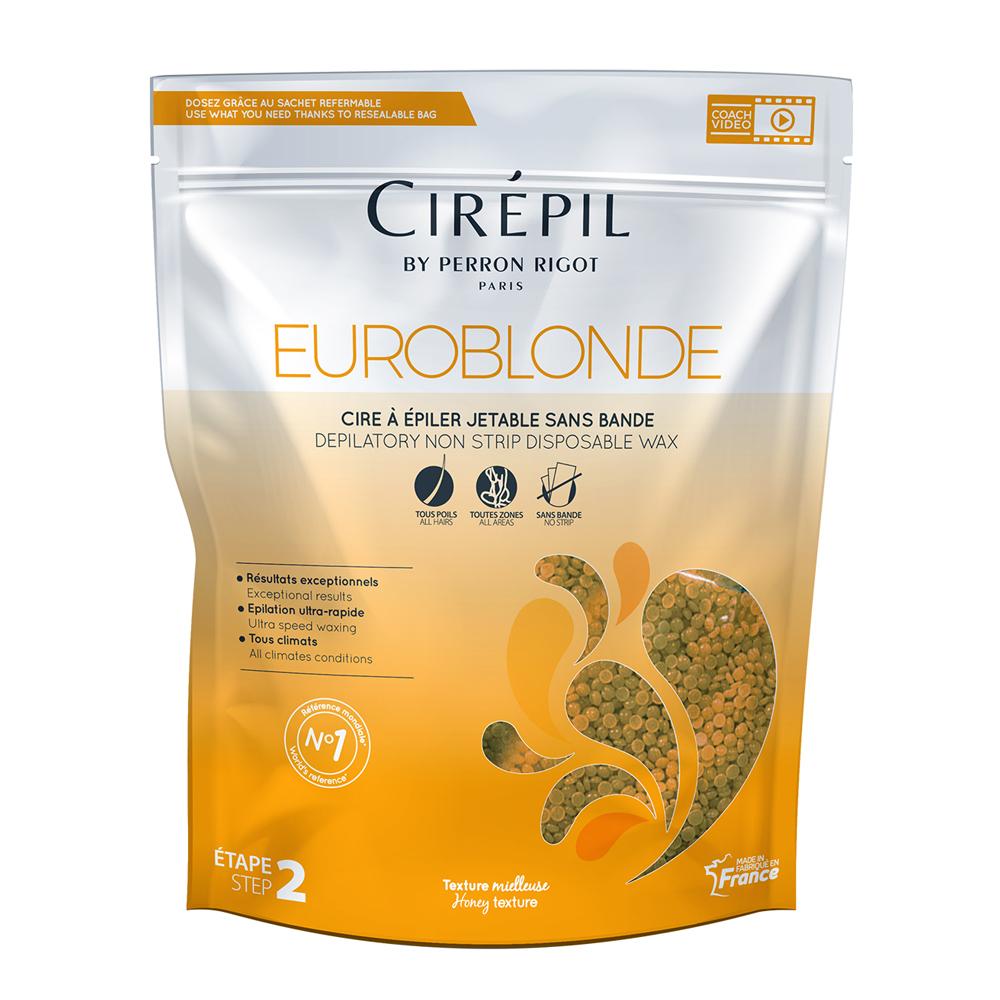 EuroBlonde 800 g