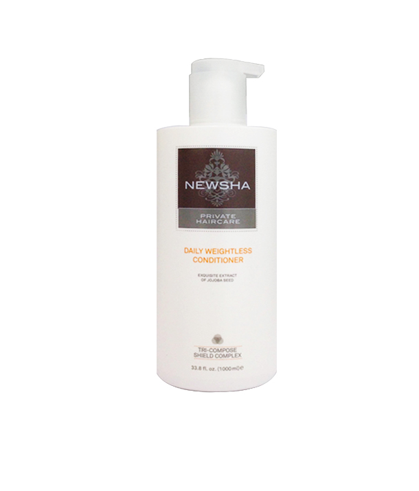 Daily Ritual Shampoo 1000 ml