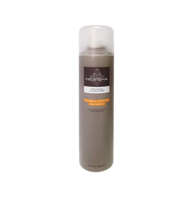 Flexible Control Hair Spray 100 ml