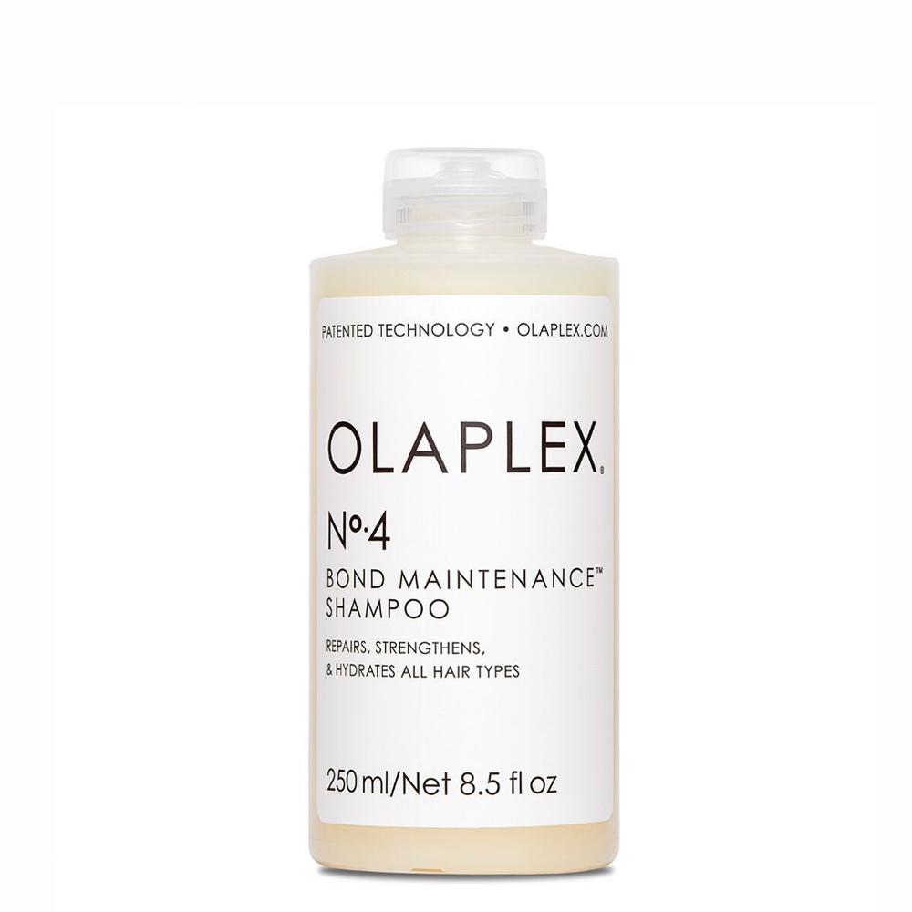 N°4 Bond Maintenance Shampoo 250 ml