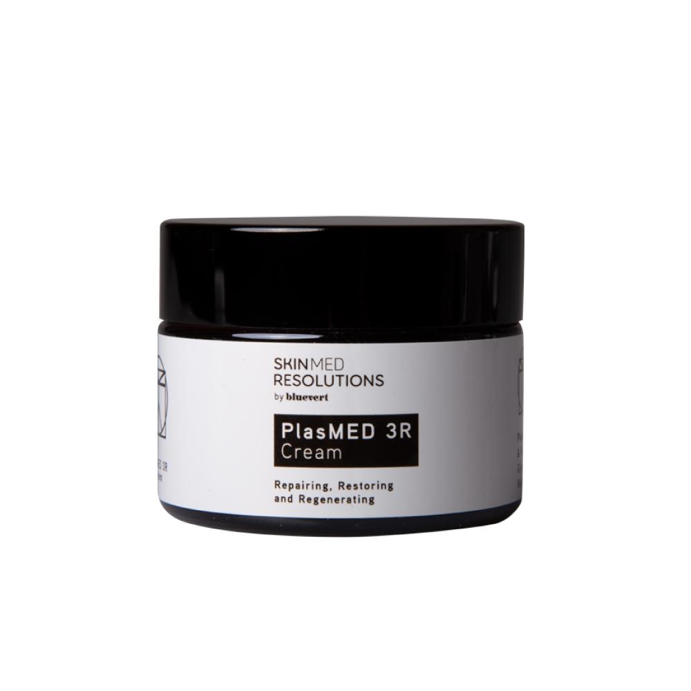 PlasMED 3R Cream