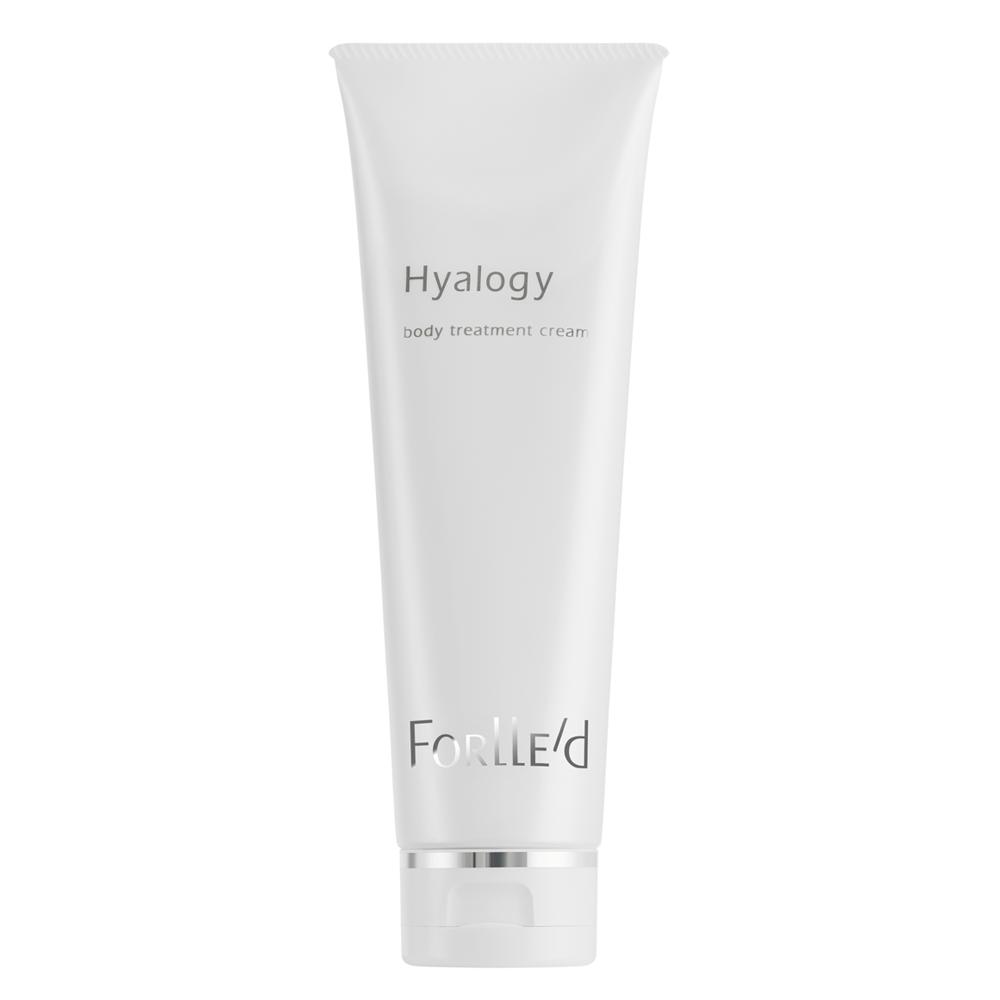 Hyalogy Body Treatment 200 g
