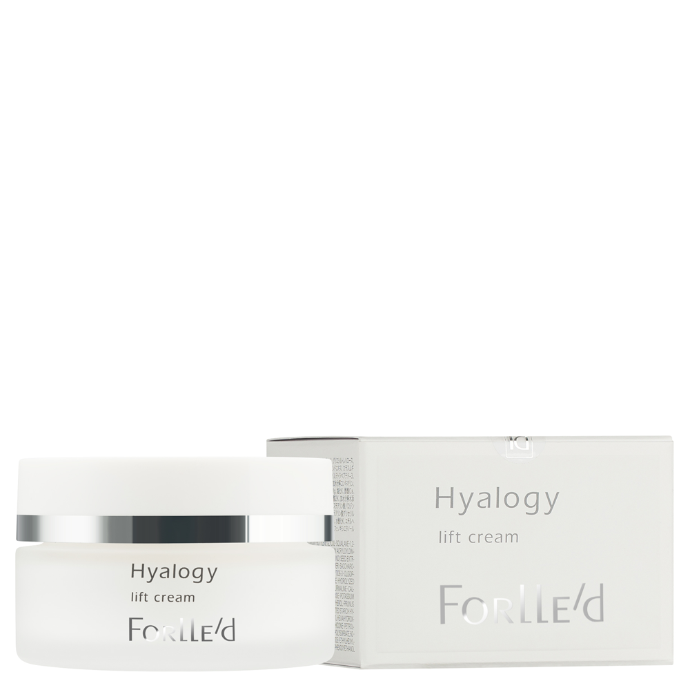 Hyalogy Lifting Cream 50 g