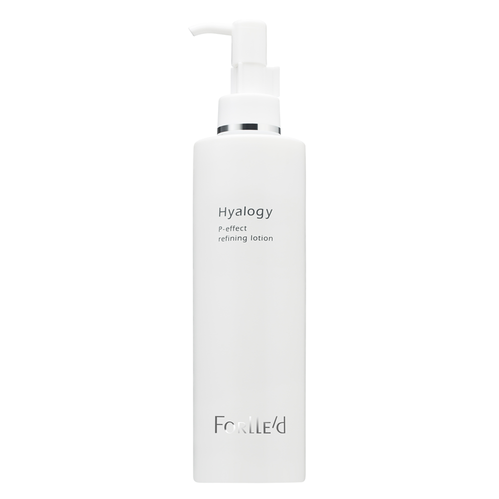 Hyalogy P-Effect Refining Lotion 250 ml