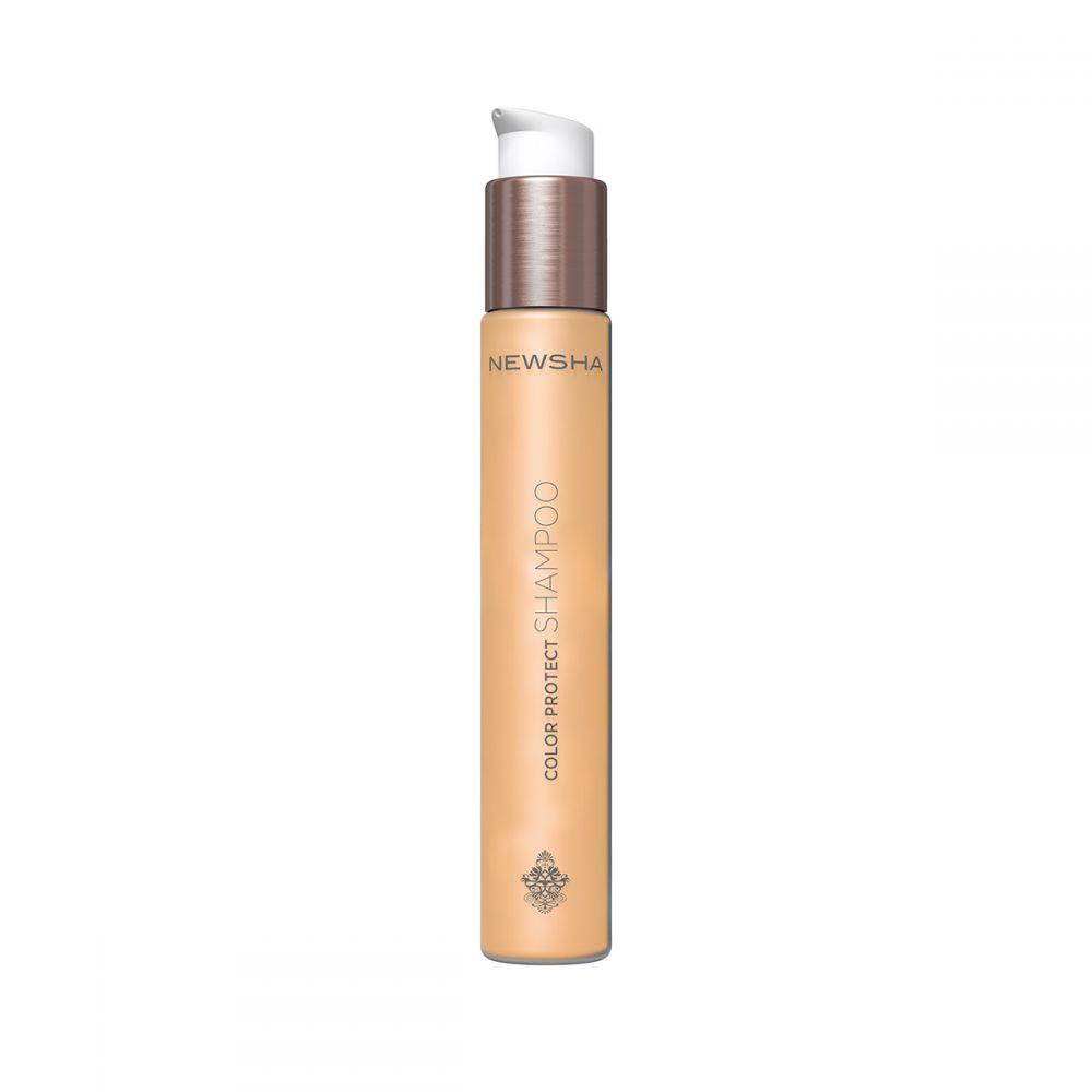 Color Protect Shampoo 80 ml