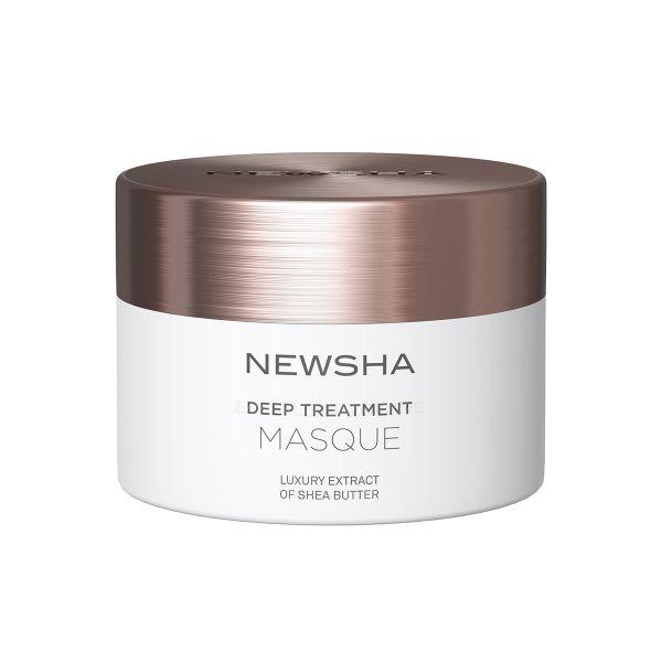 Deep Treatment Mask 150 ml