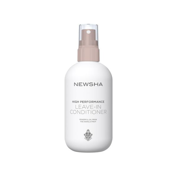 High Performance Leave-In Conditioner 250 ml