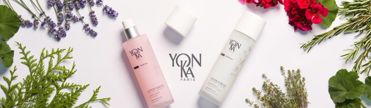 yonka-3